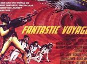 Shawn Levy dirigirá remake 'Fantastic Voyage'
