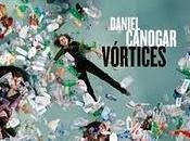 exposiciones creador multimedia Daniel Canogar