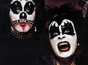 rock historietas