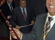 Alcalde 2.0, acierto Juan Miguel Salvador