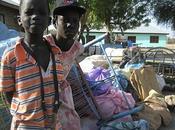PLAN: retorno antiguos niños soldados miles menores traumatizados desafía futuro nuevo Sudán