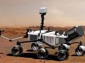 Herramientas facilitarán búsqueda vida Marte