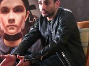 'Harker' Jaume Collet-Serra atreve nuevo Drácula