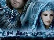 Cine Histórico: reino cielos (Ridley Scott, 2005)