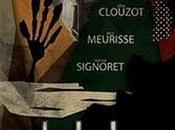 CINEFÓRUM SOBREMESA (porque cine alimenta...)Hoy: Diabólicas, (Henri-Georges Clouzot, 1955)