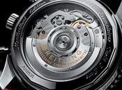Breitling Montbrillant edicion limitada
