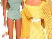 Barbie Malibu