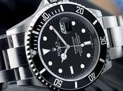 Snob Watch