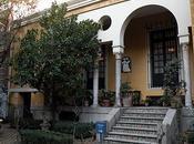 casa Joaquín Sorolla