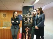 Festival Cine Alicante incorpora VIII edición Sección Oficial largometrajes