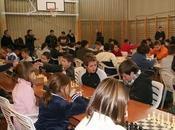 edicion torneo intercentros ajedrez molinos