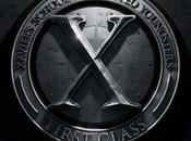 Nueva foto logo como adelanto trailer 'X-Men: First Class'