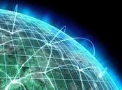 1ra. guerra mundial entre hackers