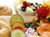 desayuno fuerte adelgaza