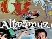 Podcast Expediente Altramuz Episodio 2x06