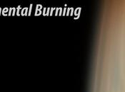 Burning Elemental, nuevo vídeo Beauty science