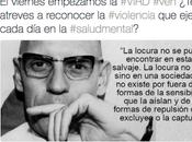 atreves reconocer #violencia ejerces cada #SaludMental? #VIRD #EnfSM_Cordoba
