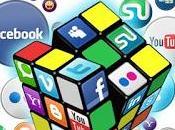 Cómo hacer buen redes sociales, consejos Collado