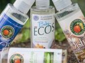 Productos ecológicos: ¿funcionan funcionan?