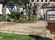 querido pueblo Villa Moll