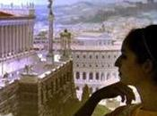 mujer antigua Roma pionera microcrédito