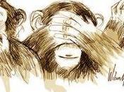 "fenómeno psicológico inhibe altruismo, ""efecto espectador"""