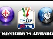 Fiorentina atalanta
