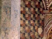 Ilusiones Palacio Trinci Foligno