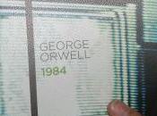 Releyendo 1984