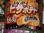 Probando dulces japoneses! [JAPANFUNBOX]