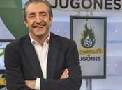 Frikinguito Jugones DaviOne.