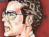 Viuda Jesuita Alberto Rivera Asegura Vaticano Jesuitas Mataron Esposo