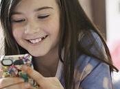 ¿Cómo pueden rastreadores teléfonos celulares mantenerte informado hijos adolescentes?