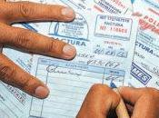 Requisitos formales IVA. Sentencias contra