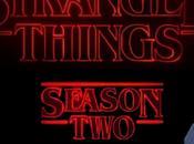 Primeros fichajes para Segunda Temporada 'Stranger Things'.