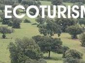"""Abierta inscripción Curso """"Especialista Ecoturismo"""""""