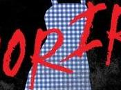 Dorothy debe morir, Danielle Paige