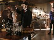 "Crítica 6x04 ""Strange case"" Once Upon Time: disociación"