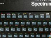 Mundo Spectrum