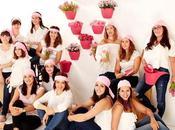Ausonia apoya AECC: mundial contra cáncer mama #TuApoyoCuenta