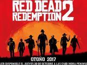 ¡Confirmado desarrollo Dead Redemption