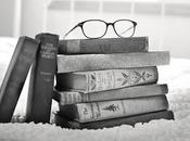 ¿Hemos cambiado nuestro hábito lector?