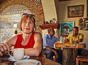 """ambiente está ahora poco claro"""", asegura propietario restaurante Habana"""