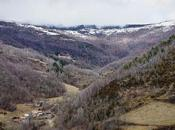 Vall Torrent Gran