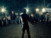'The Walking Dead' renueva octava temporada