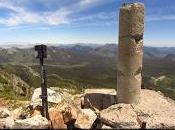 Circular PICO TORRES (2.100 VALVERDE desde Braña Torres