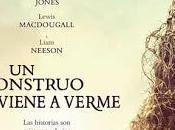 "monstruo viene verme"" (Juan Antonio Bayona, 2016)"