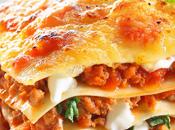 """""""pecados"""" contra gastronomía cocina italiana"""