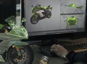 Microsoft presenta nuevo sistema realidad mixta HoloLens