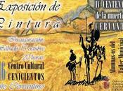 Cervantes Centro Cultural Cenicientos